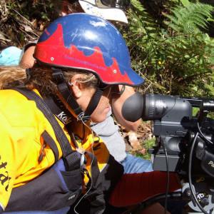 Polly-Green,-filmmaker-in-action-5401862664